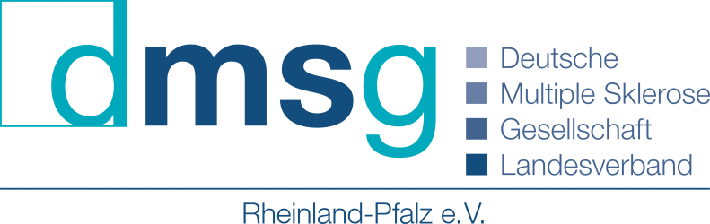 DMSG-Selbsthilfegruppe Prüm